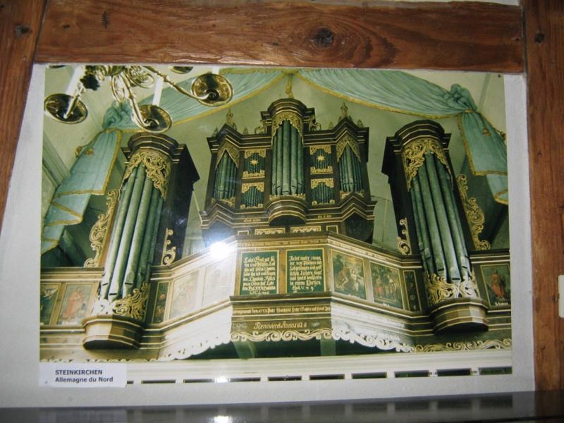 Orgues et Flûtes du Monde avec le P'tit dim Img_1713