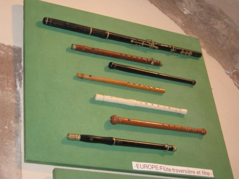Orgues et Flûtes du Monde avec le P'tit dim Img_1766