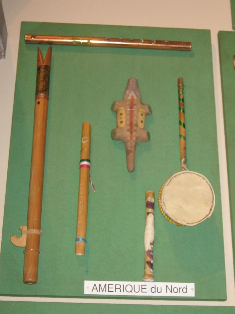 Orgues et Flûtes du Monde avec le P'tit dim Img_1767