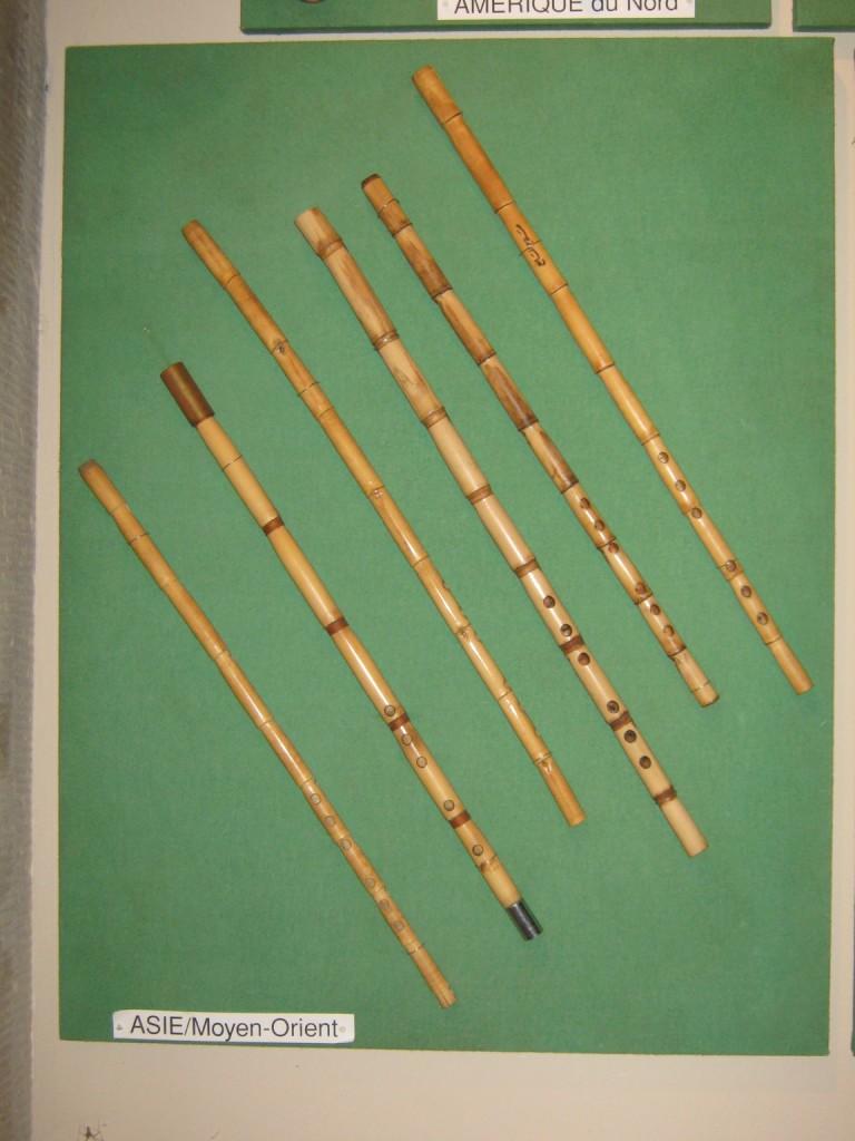 Orgues et Flûtes du Monde avec le P'tit dim Img_1769
