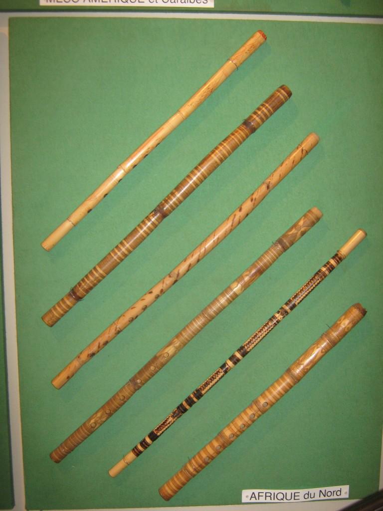 Orgues et Flûtes du Monde avec le P'tit dim Img_1770
