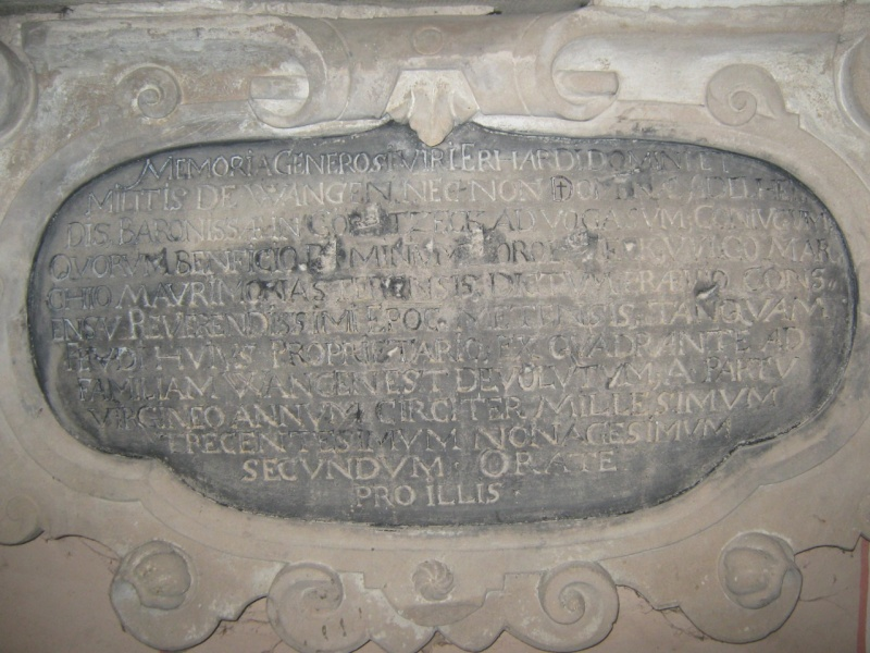 Orgues et Flûtes du Monde avec le P'tit dim Img_1833