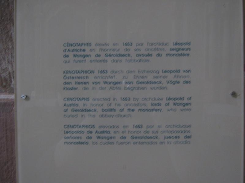 Orgues et Flûtes du Monde avec le P'tit dim Img_1834
