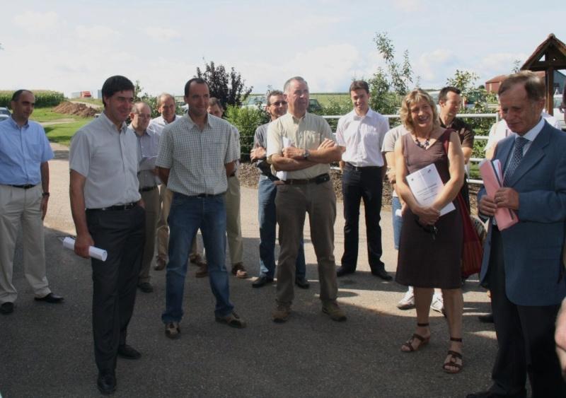 ferme - GAEC de la Mossig-Ferme Ostermann-Schneider à Wangen Img_3414