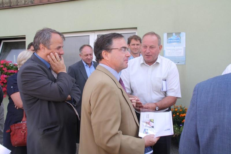 ferme - GAEC de la Mossig-Ferme Ostermann-Schneider à Wangen Img_3417