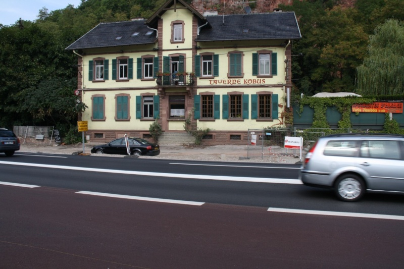 Contournement de Marlenheim Img_3621