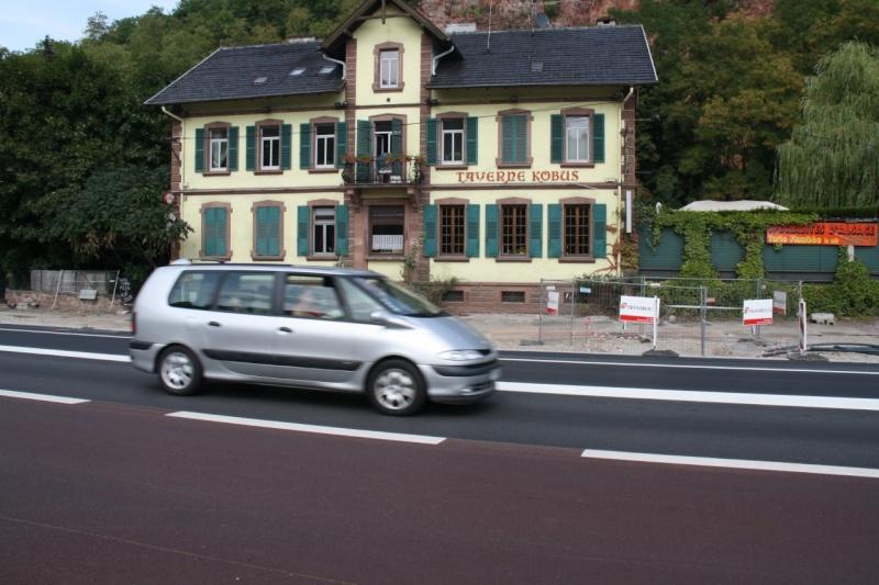 Contournement de Marlenheim Img_3622
