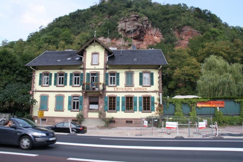 L' avenir de la Taverne Kobus du Kronthal Img_3626