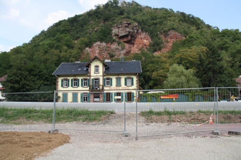 L' avenir de la Taverne Kobus du Kronthal Img_3628