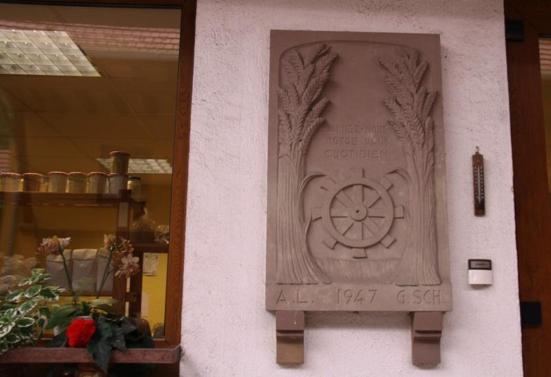 Le Moulin du Kronthal Img_4912