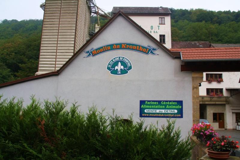 Le Moulin du Kronthal Img_5016