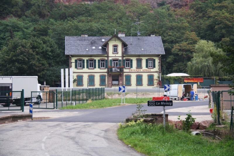 L' avenir de la Taverne Kobus du Kronthal Img_5030