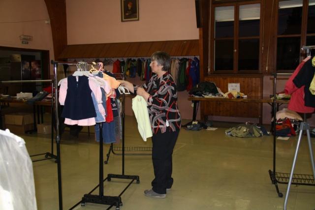 Bourse aux vêtements enfants à Wangen organisée par l'ACSL Img_5716