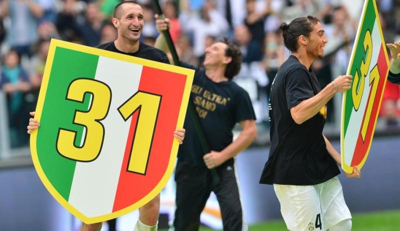 [2012/2013] Calcio - Page 4 Juve_c10