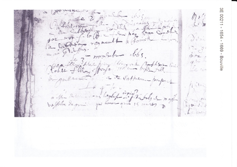 Bouville 1665 Parents FLEURY 3_nov_13