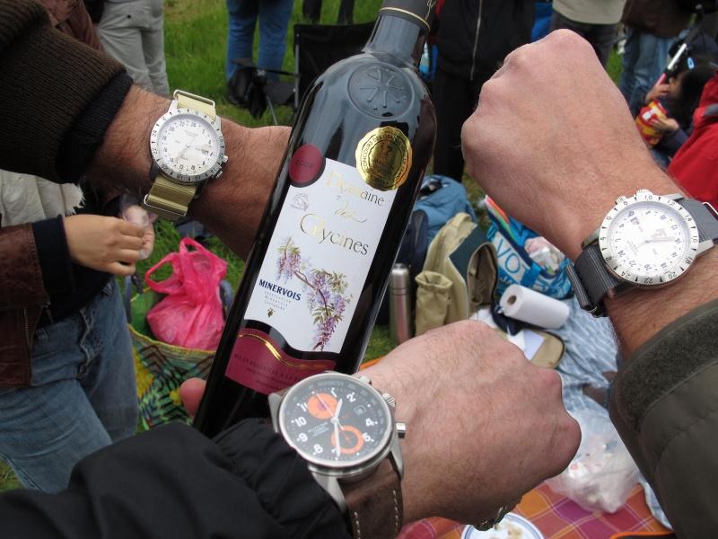 montres de + de 1000 euros - Page 42 Img_1886