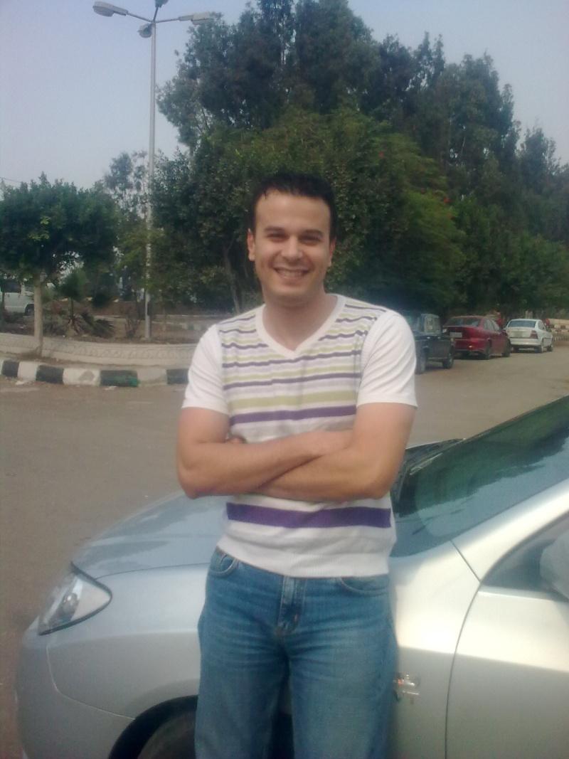 تواصل مع هيثم سعودى عبرا النت Ouuoo011