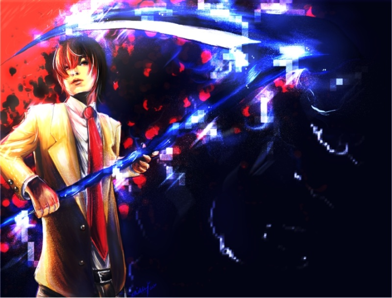 Yuudai's Weps My_dea10