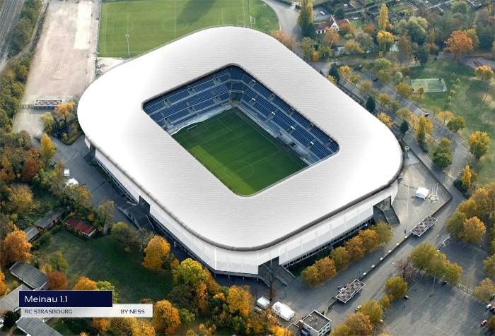 Stade de la Meinau - Page 2 Stade_10