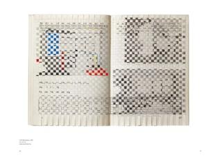 [Art] Livres objets-Livres d'artistes - Page 2 Visser10