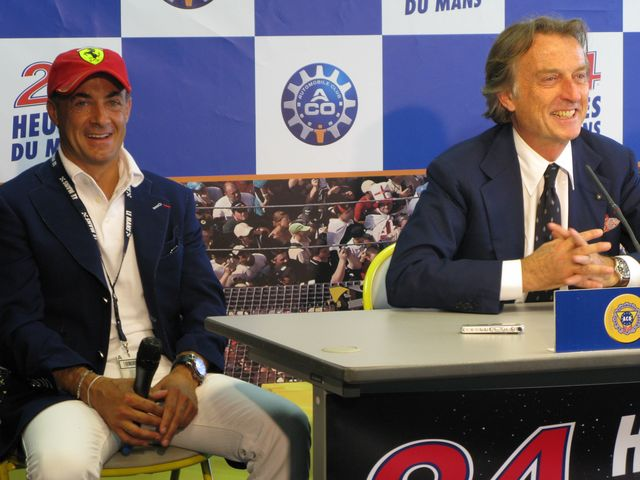 Scuderia Ferrari [Ufficiale News] Montez10
