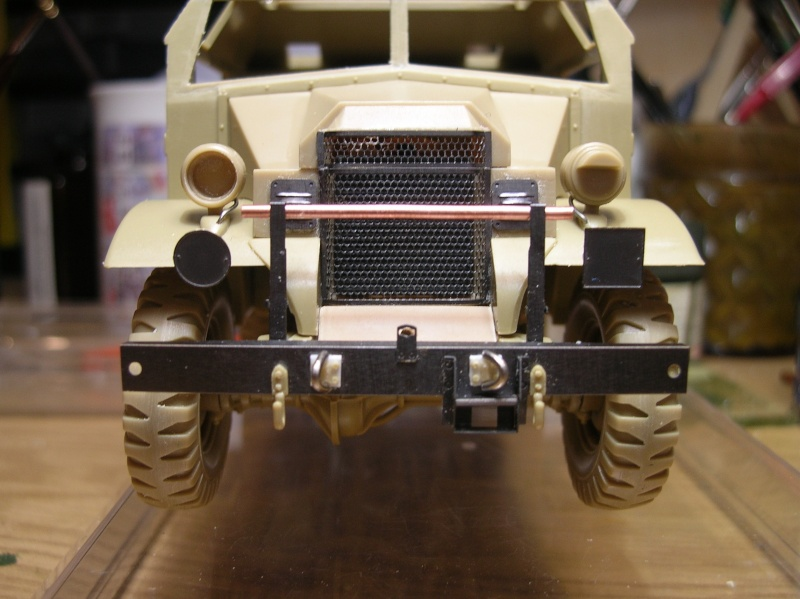 Quad Gun Tractor - Page 3 Dscn0411