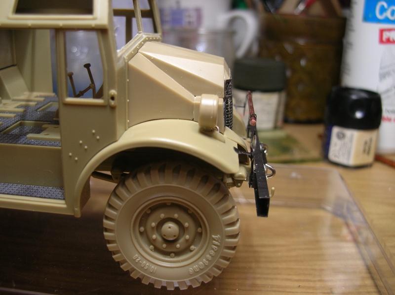 Quad Gun Tractor - Page 3 Dscn0412