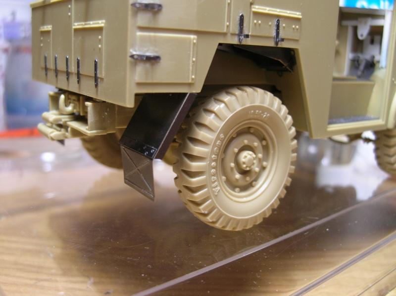 Quad Gun Tractor - Page 3 Dscn0414