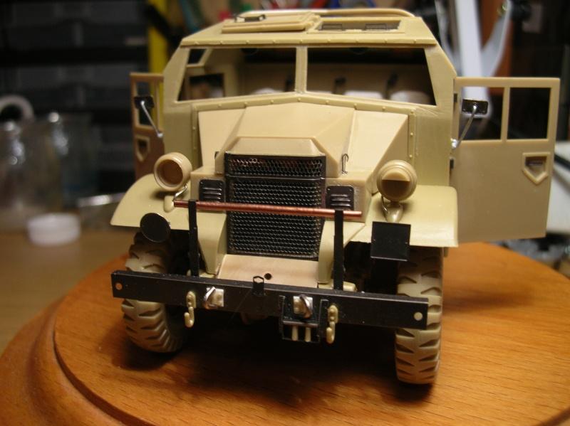 Quad Gun Tractor - Page 3 Dscn0417