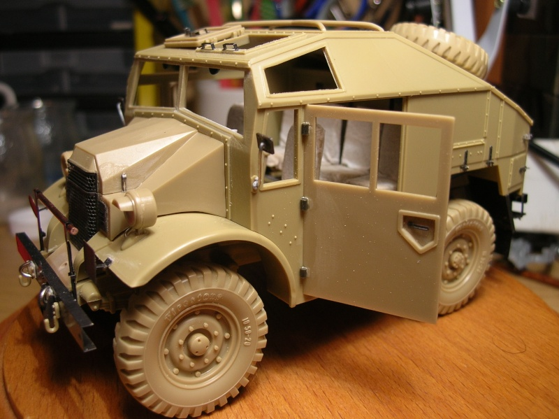 Quad Gun Tractor - Page 3 Dscn0418