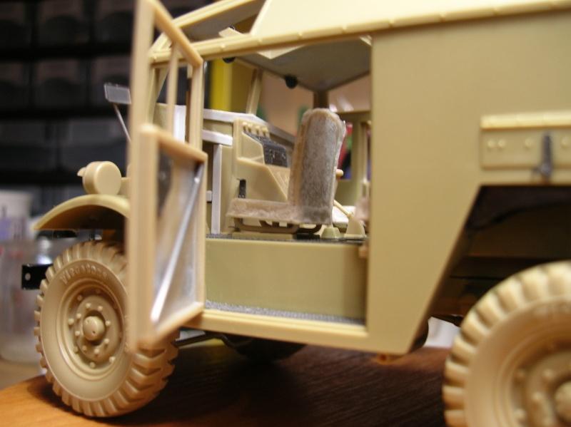 Quad Gun Tractor - Page 3 Dscn0419