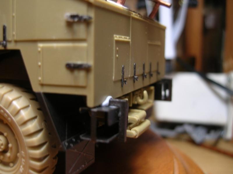 Quad Gun Tractor - Page 3 Dscn0420
