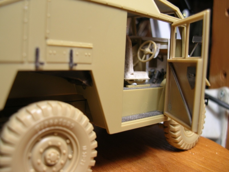 Quad Gun Tractor - Page 3 Dscn0422