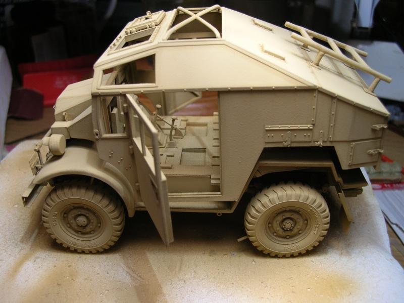 Quad Gun Tractor - Page 3 Dscn0425