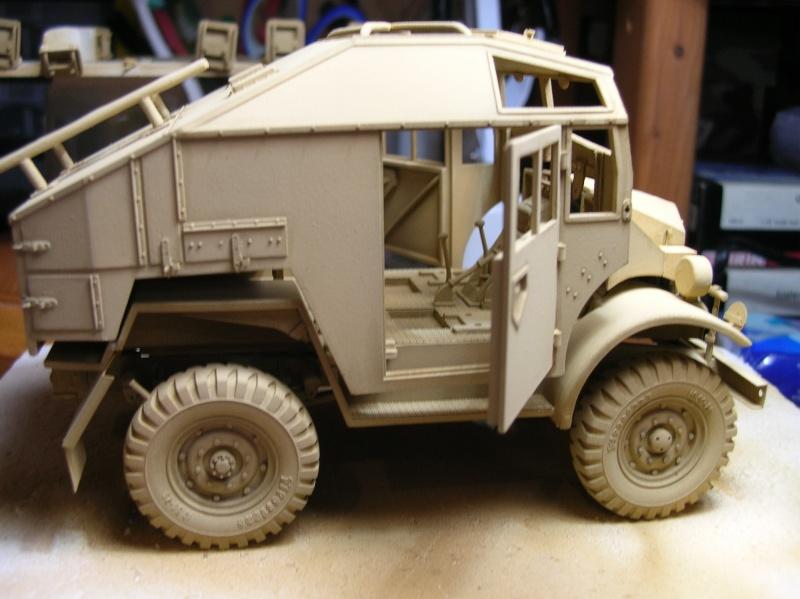 Quad Gun Tractor - Page 3 Dscn0426