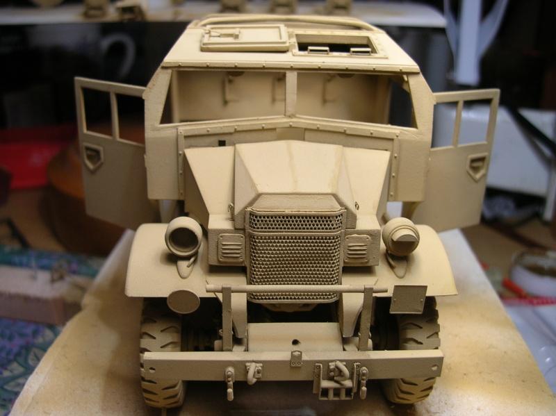 Quad Gun Tractor - Page 3 Dscn0427