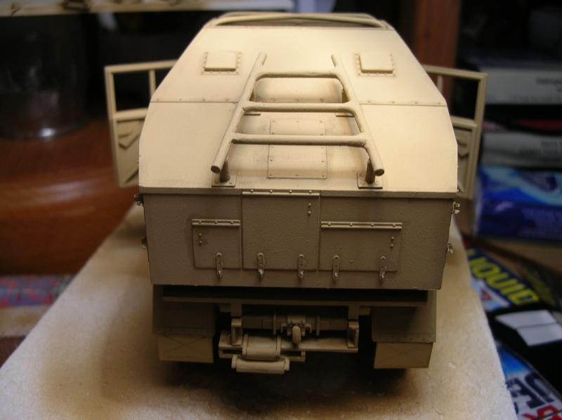 Quad Gun Tractor - Page 3 Dscn0428