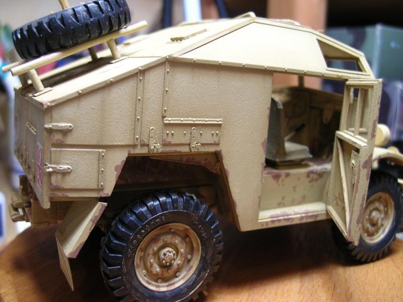 Quad Gun Tractor - Page 4 Dscn0433