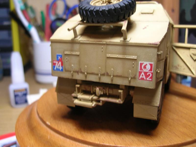 Quad Gun Tractor - Page 4 Dscn0436