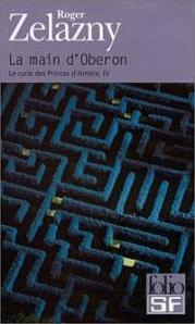 [Zelazny, Roger] Le cycle des Princes d'Ambre - Tome 4: La main d'Oberon La-mai10