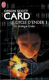 [Card, Orson Scott] Le cycle d'Ender - Tome 1: La stratégie d'Ender La-str10