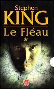 [King, Stephen] Le Fléau - Tome 1 Le-fl-10