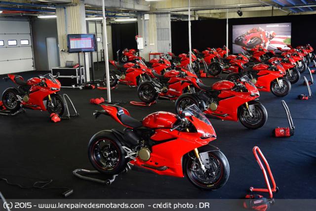 Le Vercors Garage10
