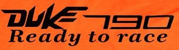 Malus moto : c'est acté pour le 1er janvier 2020 Htb1wa12