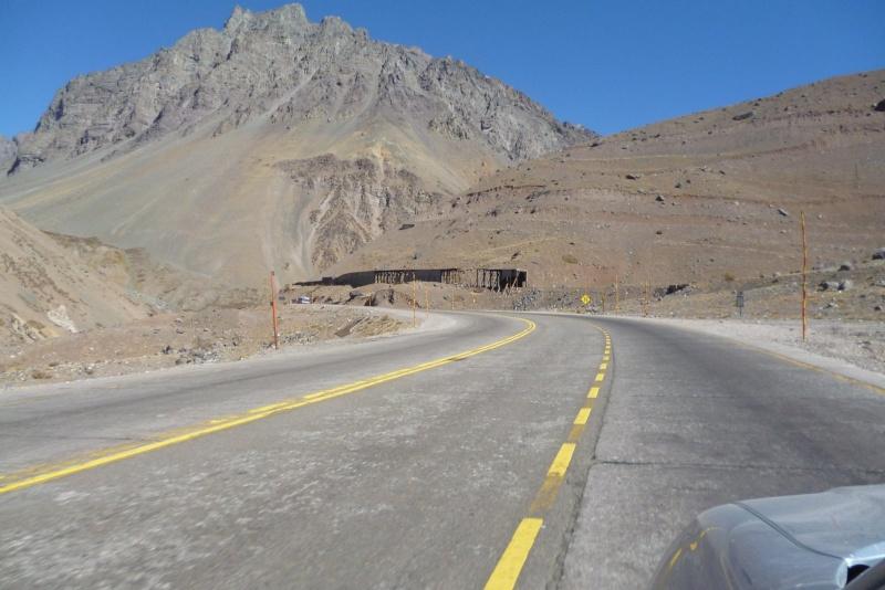 La voie du Chili. P1080217