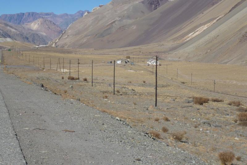 La voie du Chili. P1080315