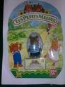 Les petits malins / MAPLE TOWN (Bandai) 1986 26042025