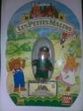Les petits malins / MAPLE TOWN (Bandai) 1986 26042051