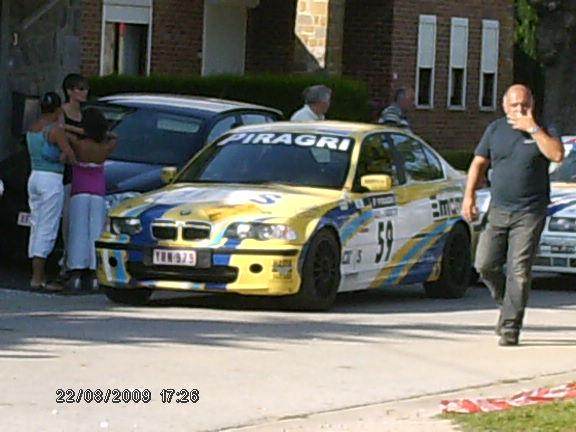 [Rallye de la famenne] retour Photos, Vidéos Hpim3616