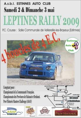 leptine rally 2et 3 mai 2009 Ra-lep10